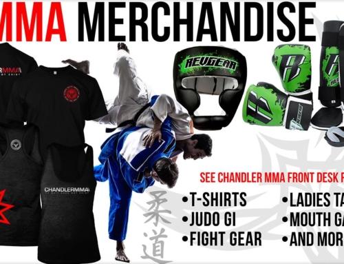 CMMA Merchandise