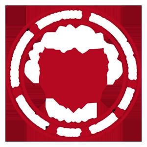 Chandler Mma To Quit Does Not Exist Muay Thai Brazilian Jiu