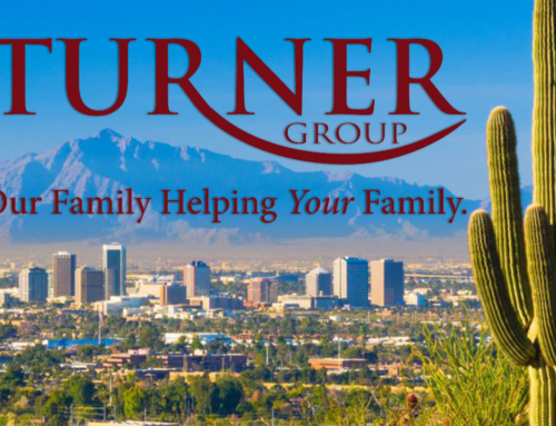 Turner Group